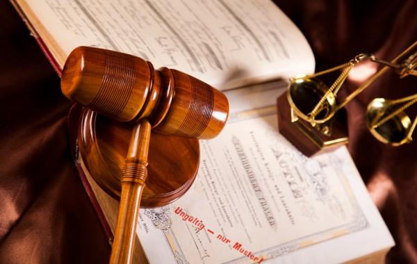 Отмена постановлений судебного пристава
