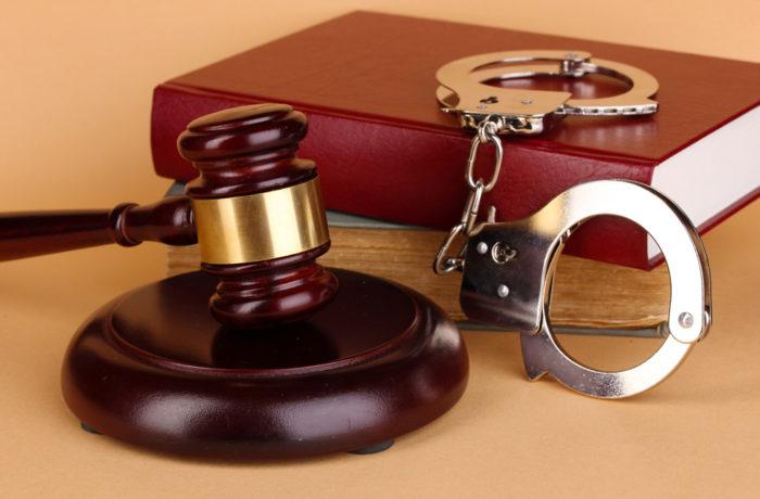 Отмена судебных приказов и постановлений