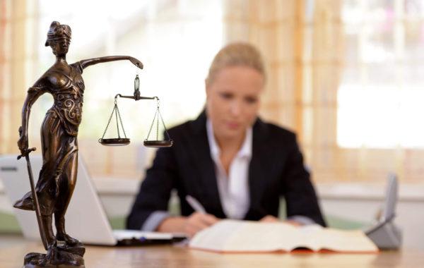 Диагностика кредитного договора