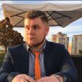 Якубовский Денис Андреевич