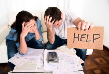 Вся правда о банкротстве физлиц – пошаговая инструкция